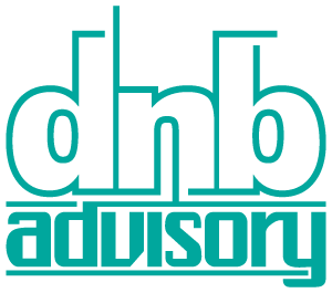 DNB Advisory logo